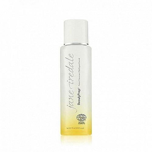 BeautyPrep Face Cleanser JI11328