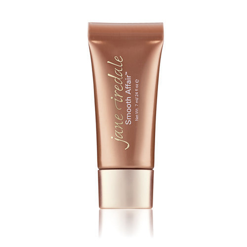 Smooth Affair Primer & Brightener Deluxe Travel Size SMOOTHAFFAIRSAMPLE