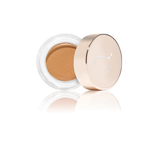 Smooth Affair For Eyes - Gold JI20036