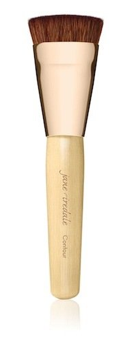 Contour Brush JI31072