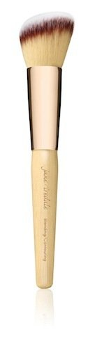 Blending / Contouring Brush JI31073