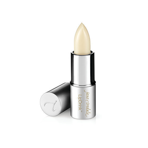 LipDrink Lip Balm SPF 15 Deluxe Travel Size - Sheer JIS32096