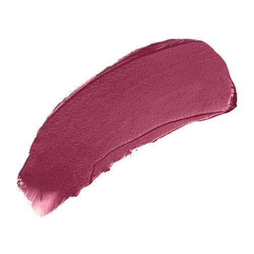 Joanna - plum with pink undertones