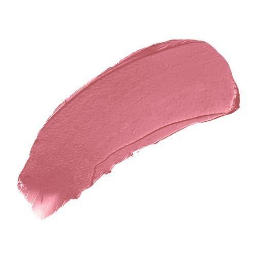 Tania - bubblegum pink