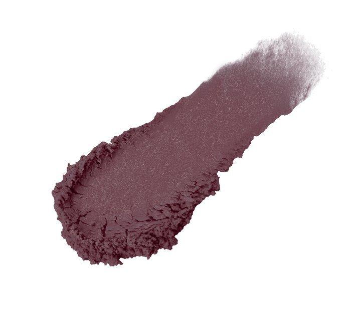 Cloudburst – luminous soft plum