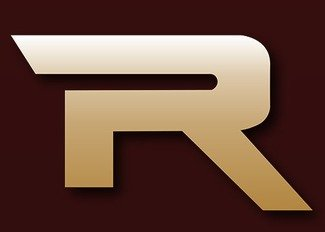 Rouse Band Gear Spirit Store