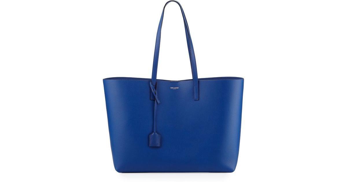 """Saint Laurent """"Tote Bag"""" 0006"""