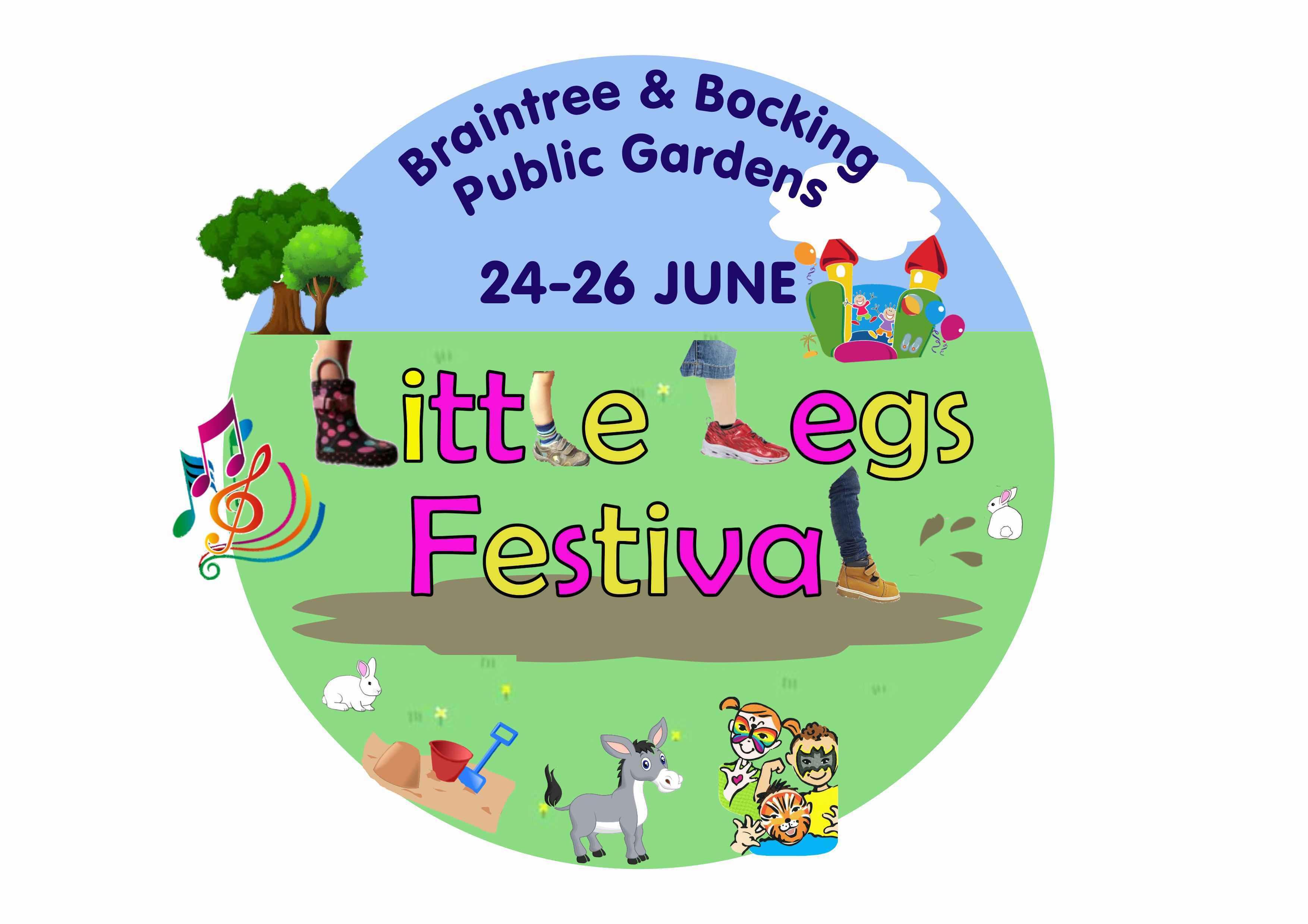 Little Legs Pre-School Festival 24-26 June 00259