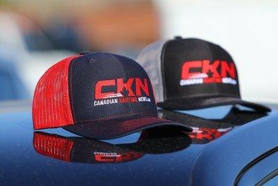 2019 CKN Trucker Hat