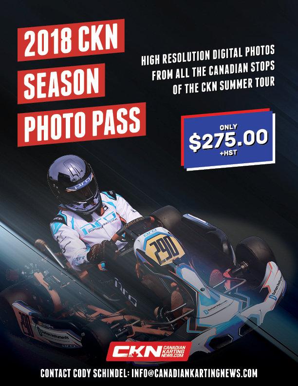 2018 CKN Season Photo Pass 00004