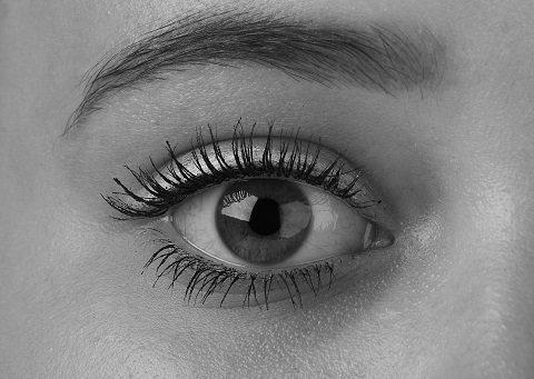 Cursus Permanent Makeup Eyeliner