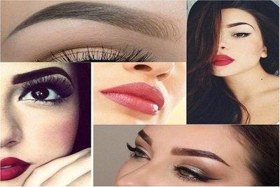 Complete cursus Permanent Makeup 4 dagen