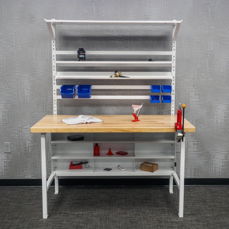 Cool 72 Reloading Bench Short Links Chair Design For Home Short Linksinfo