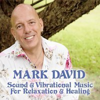 Sound & Vibration Music For Relaxation & Healing CD 00000