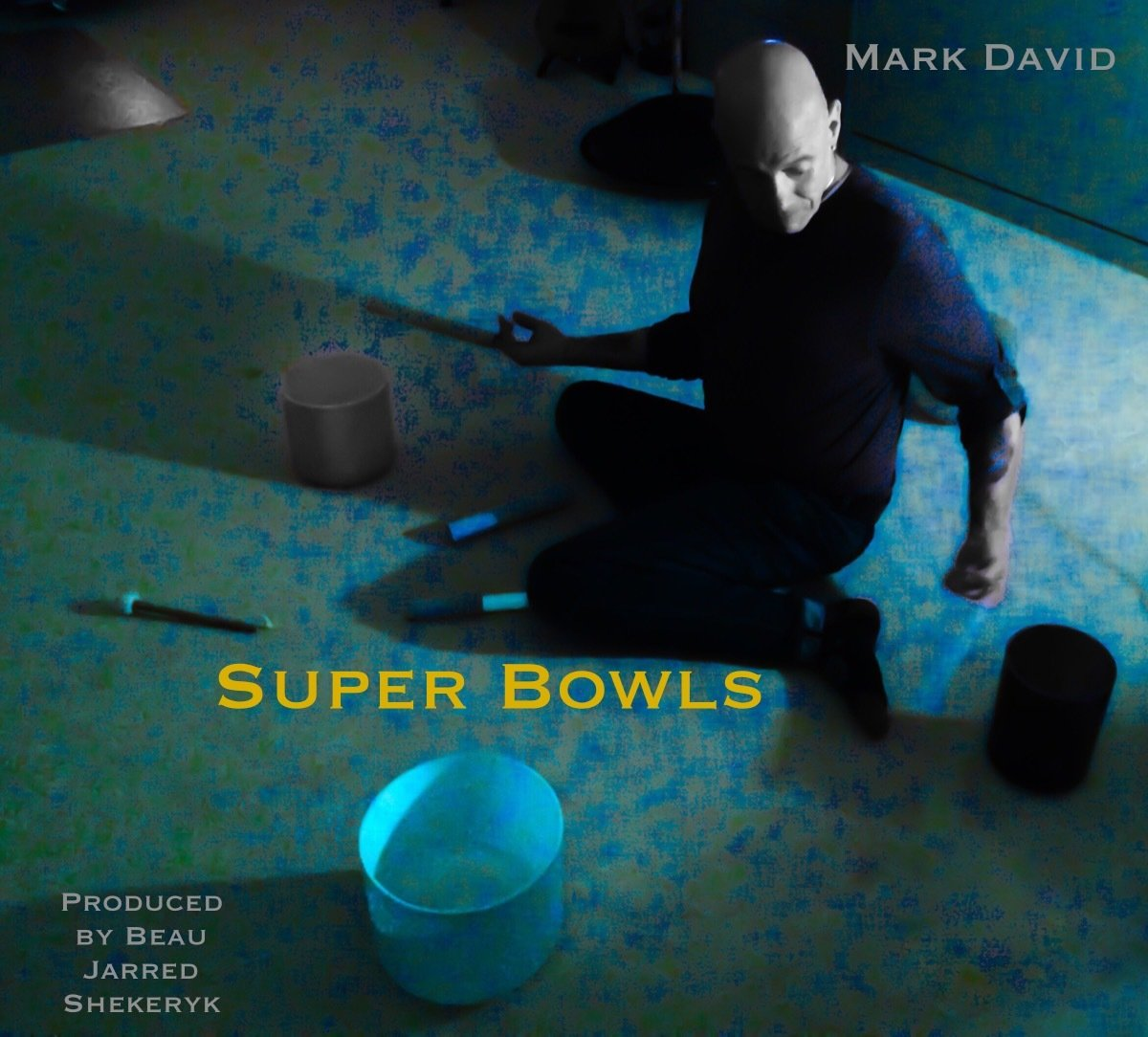 PRE RELEASE Super Bowls MP3 DOWNLOAD 00005