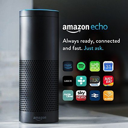 Integrate Amazon Echo (Alexa) into my Smart Home [Installation Only] 0009