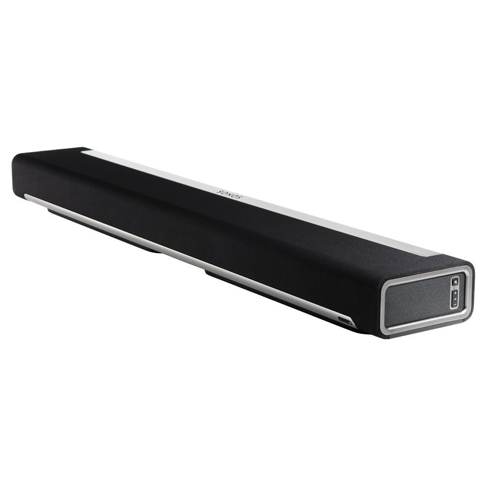SONOS PLAYBAR Wireless Home Cinema Soundbar 00017