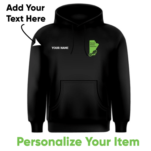 Personalize Your Item