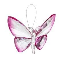 Acrylic Rainbow Butterfly Tips