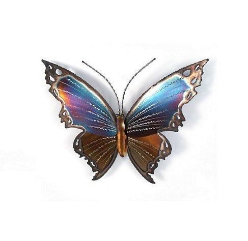 Copper Art - Butterfly Trail Single