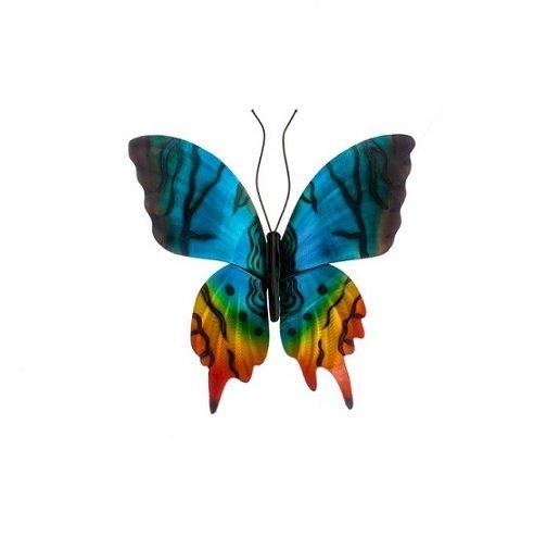 Copper Art - Sunset Moth Single
