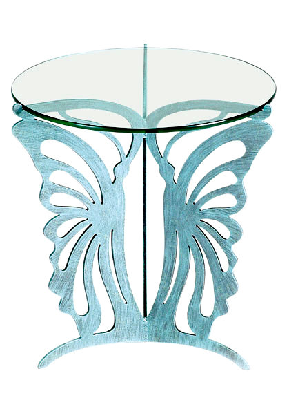 Table - Butterfly