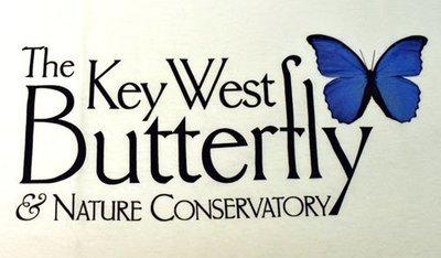 T-Shirt - Conservatory Logo