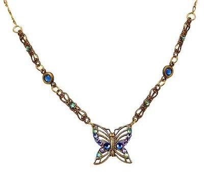 Key West Signature Jewelry