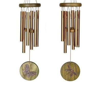 Wind Chime - Wooden