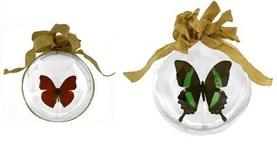 36 - Ornament Combo