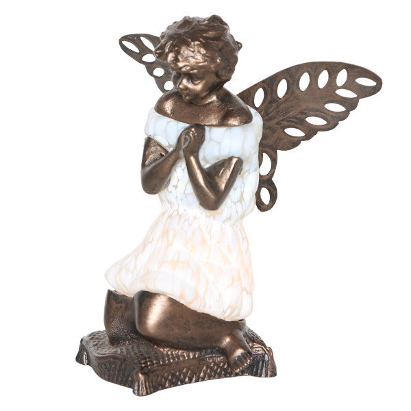 Lamp - Angel