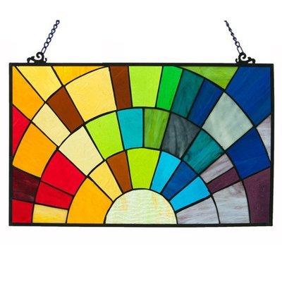 Panel - Rays of Sunshine