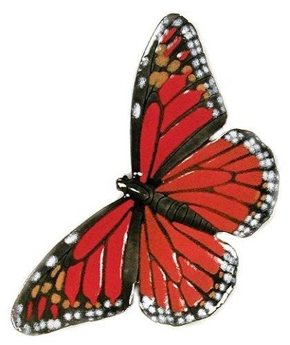Bovano - Monarch