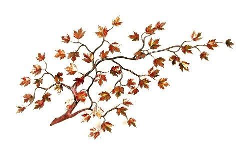 Bovano - Tree Branch Maple