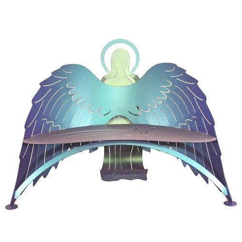Bench - Angel