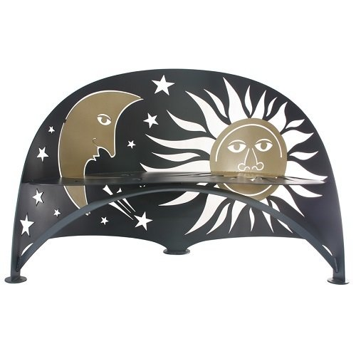 Bench - Celestial