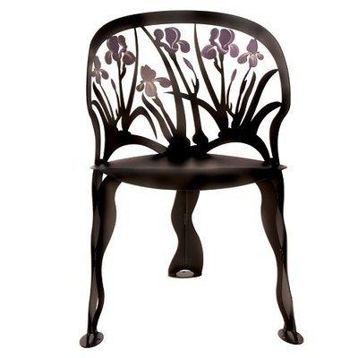 Chair - Iris