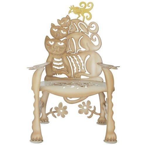 Chair - Cat