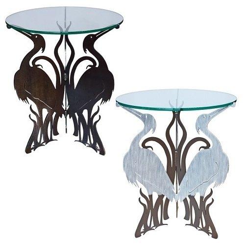 Table - Heron