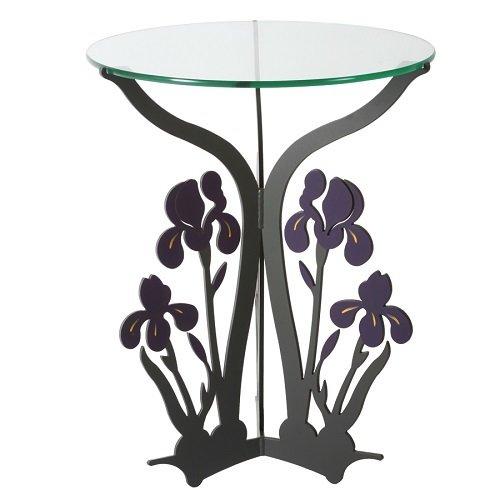 Table - Iris