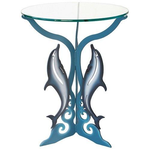 Table - Dolphin