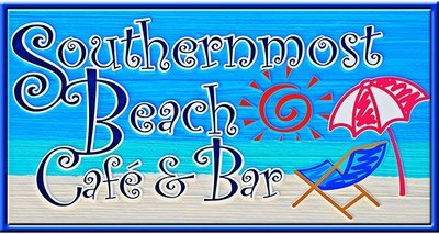 SOUTHERNMOST BEACH CAFE * 5'' x 11''