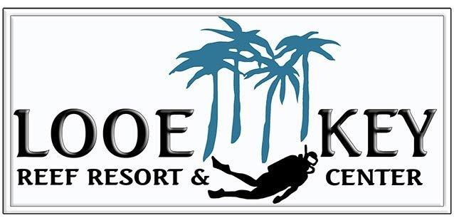 LOOE KEY RESORT * 5'' x 11'' 10401