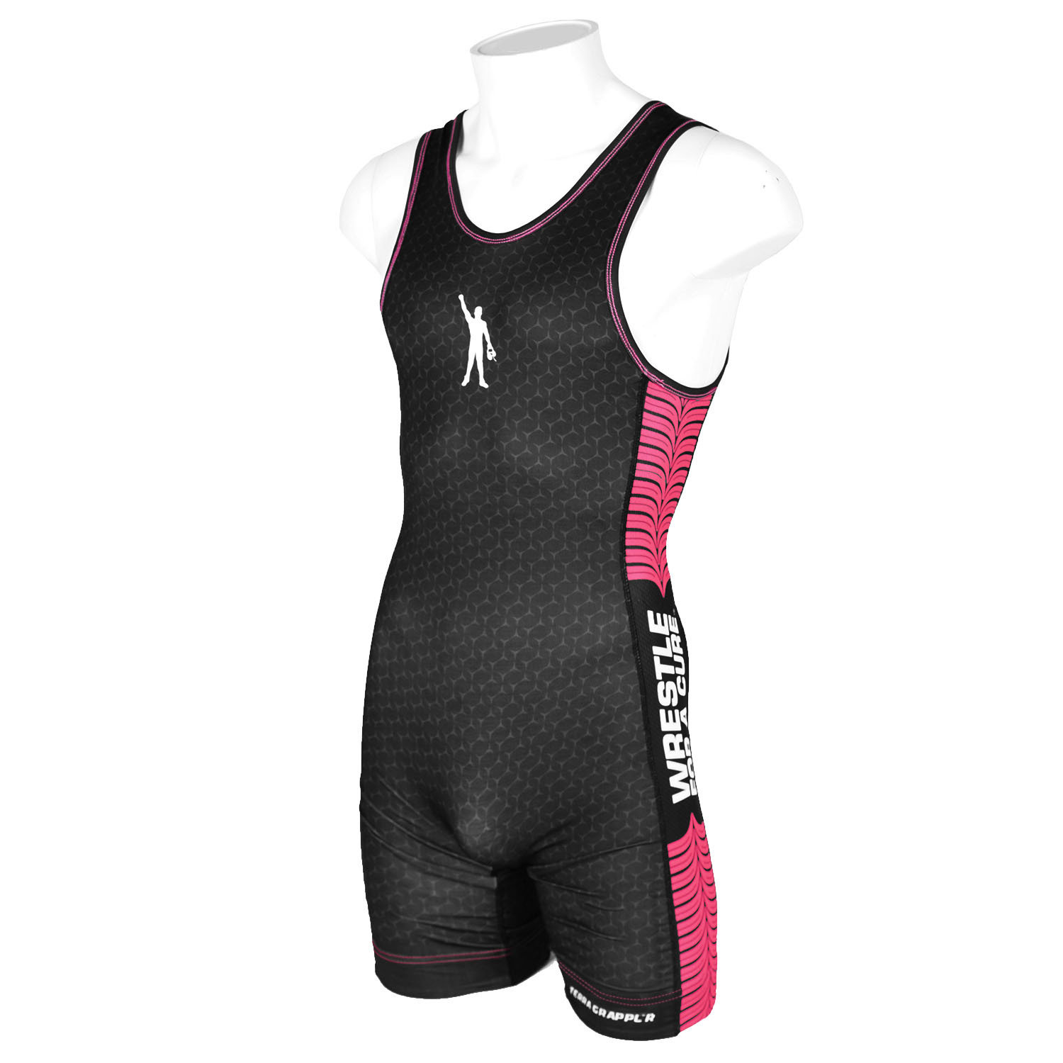 TG Pin Cancer Singlet (Limited Edition) 00004
