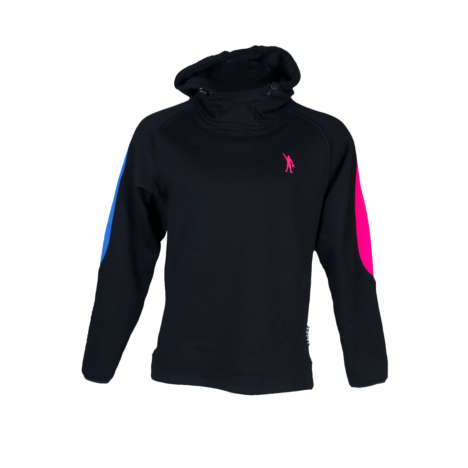 TG Pin Cancer Hoodie (Limited Edition) 00006