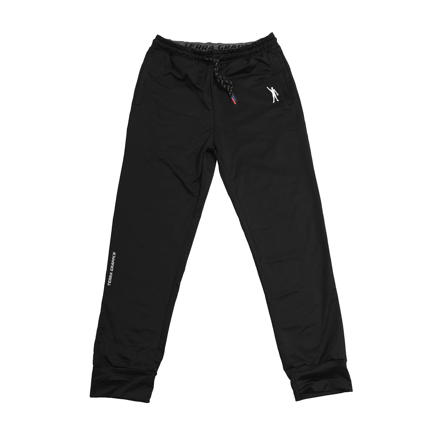 TG Pin Cancer Hybrid Jogg'r joggr