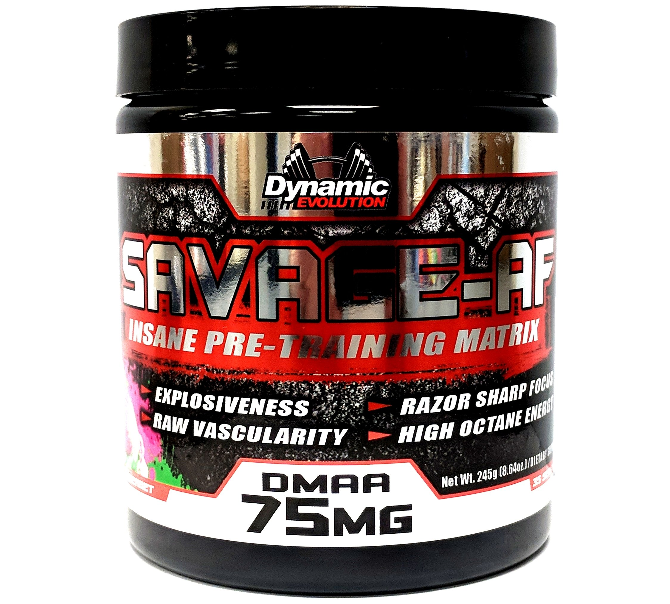 Dmaa Pre Workout >> Pre Workout Arena Supplements Buy Supplements