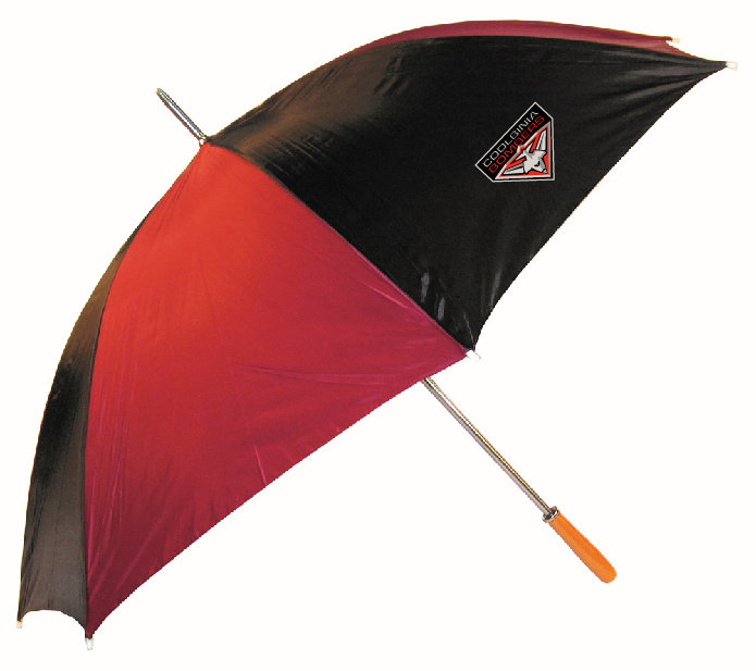 Golf Umbrella Umbrella