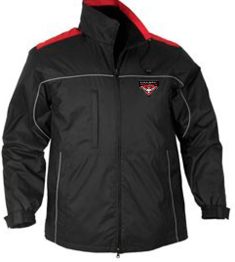 Supporters / Coaches Jacket