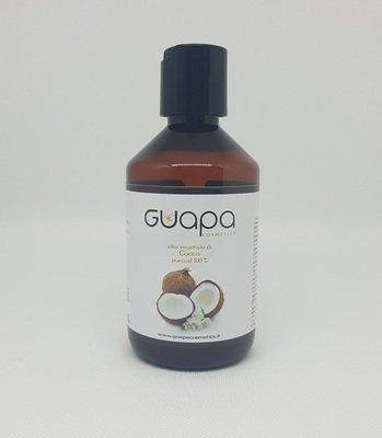 Olio di Cocco 250 ml